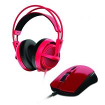 bundle_siberia200red_rival300red