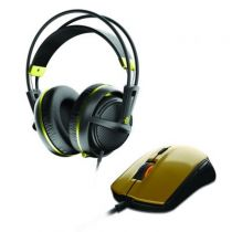 bundle_siberia200gold_rival300gold