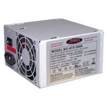 Advance Alimentation ATX5000 - 480W