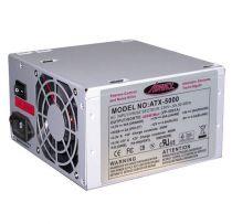 Advance Alimentation ATX5000 - 480W