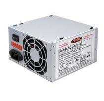 Advance Alimentation ATX5100 - 480W