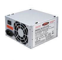 Advance Alimentation ATX5100 - 480W