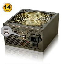 Advance Alimentation PC - EP-700WTP - 700W