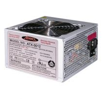 Advance Alimentation PC ATX5012 - 480W