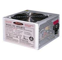 Advance Alimentation PC ATX5012 - 480W