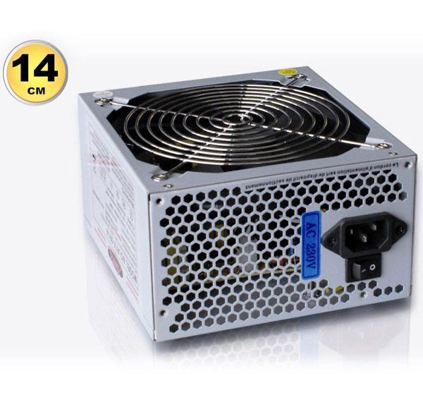 Advance Alimentation PC ATX5014 - 480W