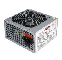 Advance Alimentation PC ATX5112 - 480W