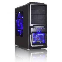 Advance Boîtier PC Monster 8013B0