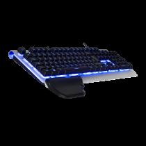 Advance Spirit Of Gamer Xpert-K100