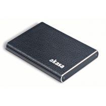 "AKASA ELITE S USB 3.0 BOITIER POUR DISQUE DUR 2,5\"""
