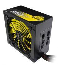 Akasa Venom Power 550W