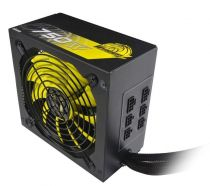 Akasa Venom Power 750W