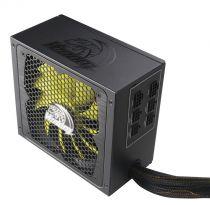Akasa Venom Power 850W