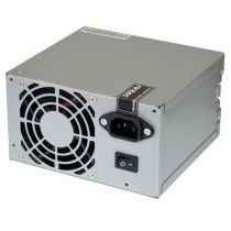Antec Basic Power 500W