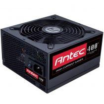 Antec High Current Gamer 400W