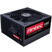 Antec High Current Gamer 400W
