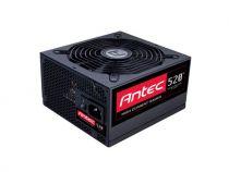 Antec High Current Gamer 520W