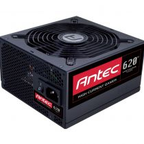 Antec High Current Gamer 620W