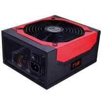 Antec High Current Gamer 750W