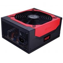 Antec High Current Gamer 900W