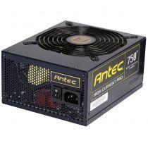 Antec High Current Pro 750W