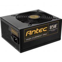 Antec High Current Pro 850W
