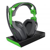 Astro Gaming A50 + Base Station (PC/XB1)