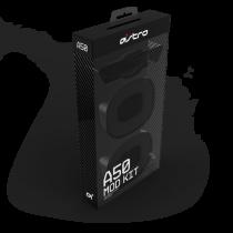 Astro Kit MOD A50