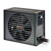 Be Quiet Dark Power Pro 10 - 550W