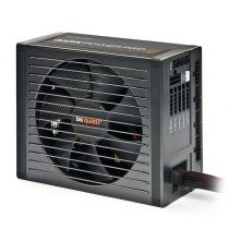 Be Quiet Dark Power Pro 10 - 550W