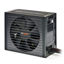 Be Quiet Dark Power Pro 10 - 650W