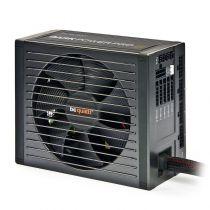 Be Quiet Dark Power Pro 10 - 750W