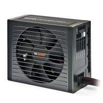 Be Quiet Dark Power Pro 10 - 850W