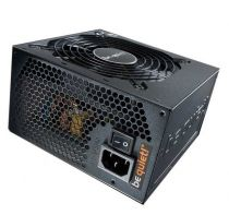 Be Quiet Pure Power L7-530W