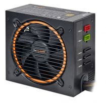 Be Quiet Pure Power L8-530W