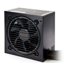 Be Quiet Pure Power L8-700W