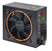 Be Quiet Pure Power L8-730W