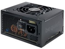 Be Quiet SFX Power-300W