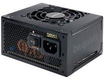 Be Quiet SFX Power-300W