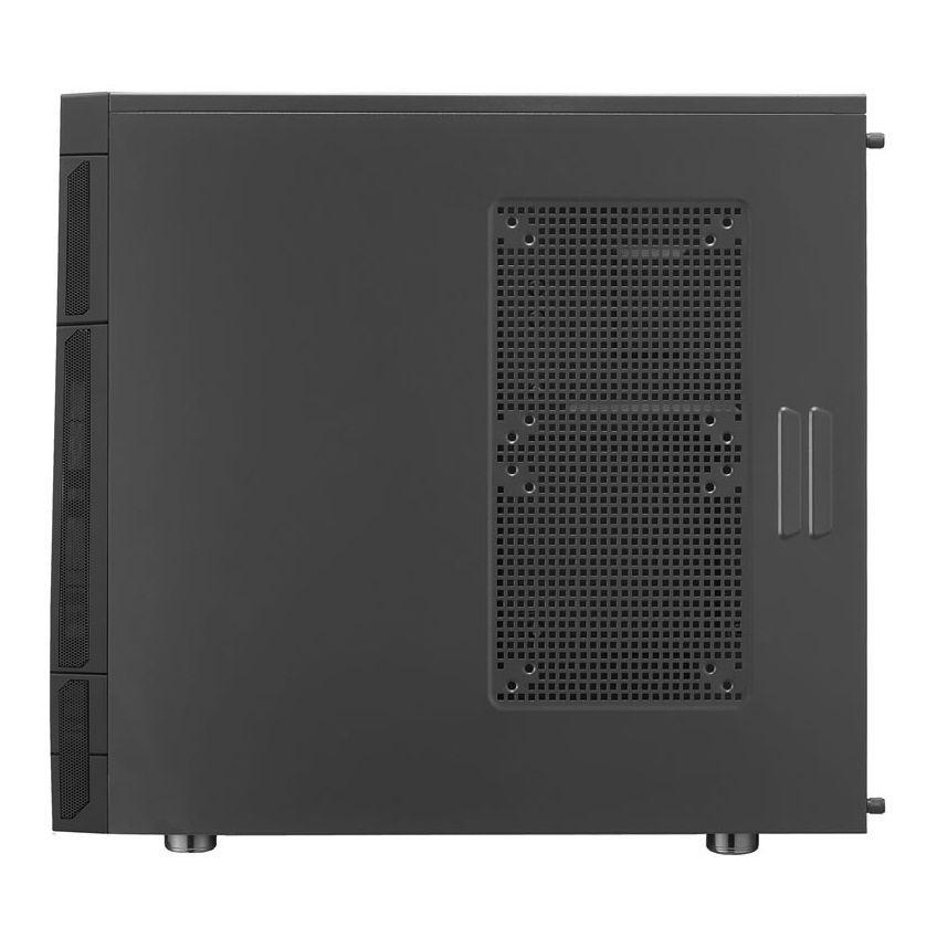 Bitfenix boitier PC Merc Alpha