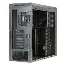 BitFenix Shinobi USB3.0 - BFC-SNB-150-KKN1-RP
