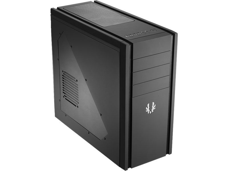 BitFenix Shinobi Window USB 3.0 - BFC-SNB-150-KKW1-RP