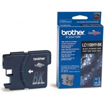 BROTHER - Value Pack LC1100HYBK - 4 Couleur
