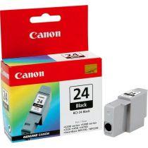 CANON - BCI-24BK Noir