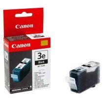CANON - BCI-3EBK Noir