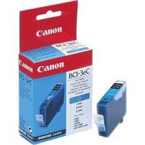 CANON - BCI-3EC Cyan