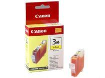 CANON - BCI-3EY Jaune