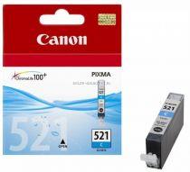 CANON - CLI-521C Cyan