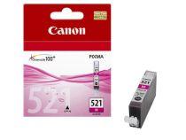 CANON - CLI-521M Magenta
