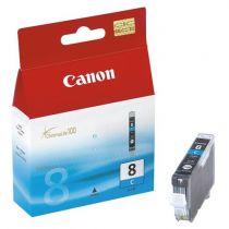 CANON - CLI-8C Cyan